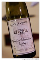 Frederic_Engel_Riesling_Schoenenbourg_2010