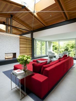 decoracion-de-interiores-residencia-southlands