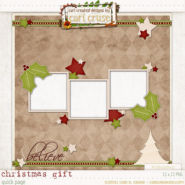 CariCruse_ChristmasGift-QP_Preview