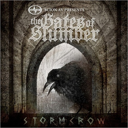 TheGatesOfSlumber_Stormcrow