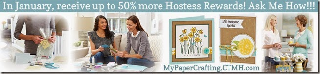 jan-dbl-hostess-banner-650