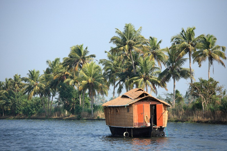 kerela-backwaters-16