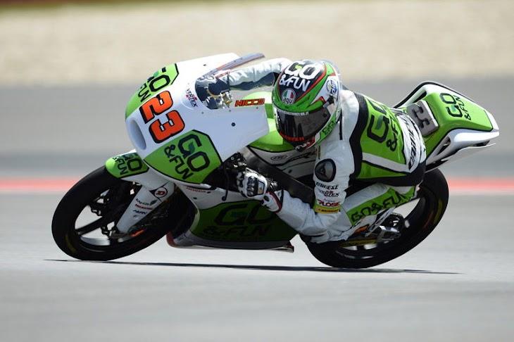 gpone-france-fp1-moto3.jpg