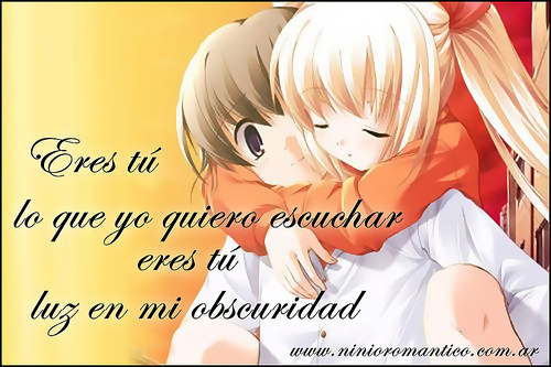 Frases De Felicidad De Amor 4 Quotes Links