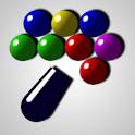 Bubble Bazinga Free Version icon