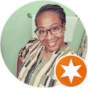 buy here pay here Tallahassee dealer review by Tiana Boyd