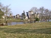 château du Ris-Chauveron (2).JPG