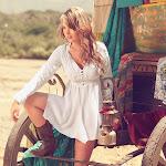 Fotos Melissa Giraldo Modelando Trajes De Baño Phax Swimwear Foto 151