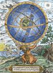 The Golden Tractate Of Hermes Trismegistus