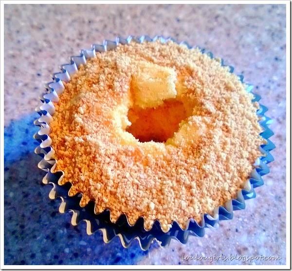 cherry cheesecake cupcake 1