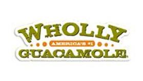 wholly guac logo