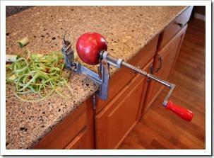 apple peeler corer slicer (800x533)