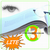 SpeedReader Lite