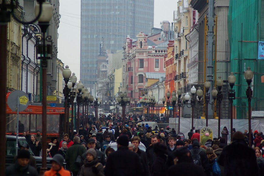 moscow1_431.jpg