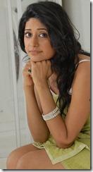 Boobs Ashima Bhalla nudes (97 photo) Hot, YouTube, braless