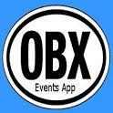 OBXEventsApp icon