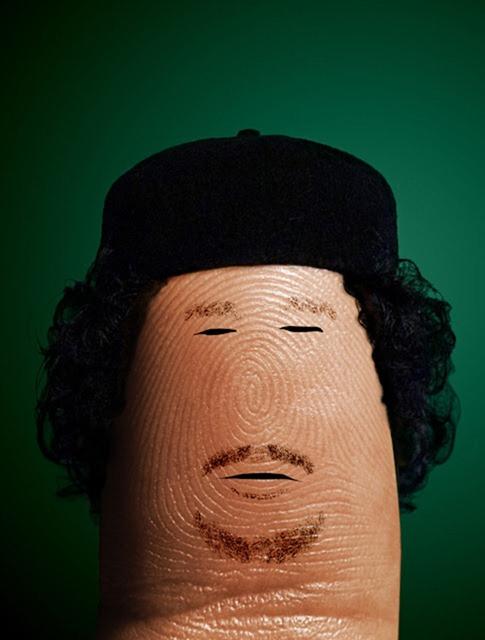 ditoGheddafi