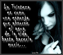 Frases Muy Cortas De Amor Quotes Links