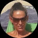 Monique Groeneveld
