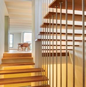 Diseño-barandas-y-escaleras