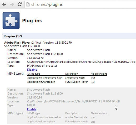 chrome-plugins1