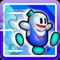Snow Bros Runner icon