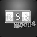 DSBmobile logo