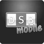 DSB mobile 1.5 APK for Android