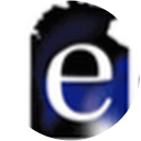 eNTITy1 Pty Ltd NT Profile Picture.