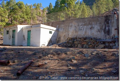 6918 Chira-Cruz Grande(Depósito agua)