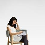 armschair_05.jpg