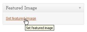[clip_image012%255B3%255D.jpg]