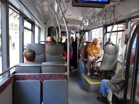 04. Autobuz Monaco.JPG