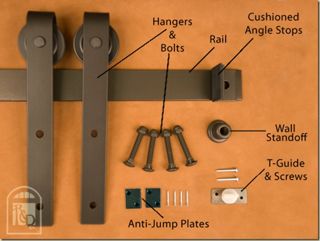 Flat-Track-Sliding-Hardware-Included-Items-sm