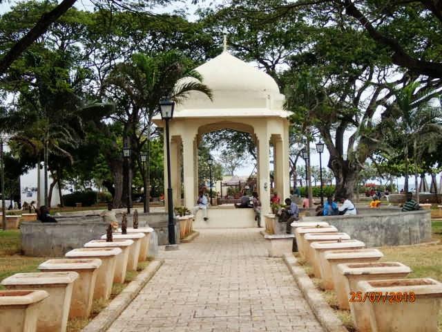 Stone Town Zanzibar 040.JPG