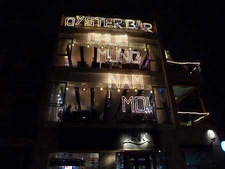 32. Anul Nou la Don's Cafe.JPG