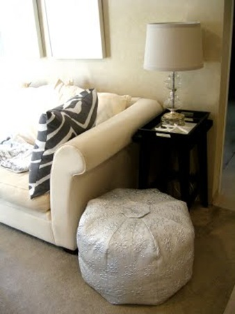 The Search For An Inexpensive Floor Pouf Lovely Etc Fascinating Inexpensive Poufs