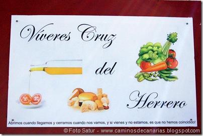 5172 Cruz Llanos-Lomo Carbonero