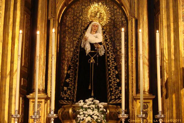 Virgen del Valle de luto - Novbre 2011 - 1.jpg