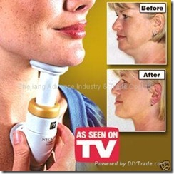 New_Neckline_Slimmer_As_Seen_On_TV_Neck_Line_Exerciser_Thin__Chin_Massager