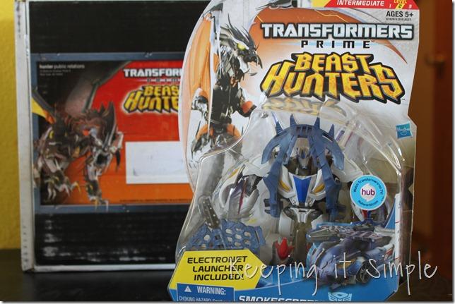 transformers beast hunters (1)