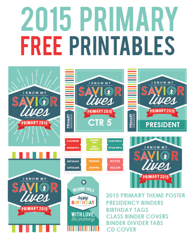 2015-Free-Primary-Printables