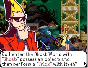Ghost Trick Phantom Detective-4