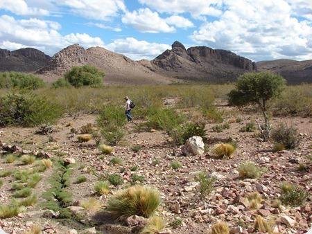 desierto_patagonico1