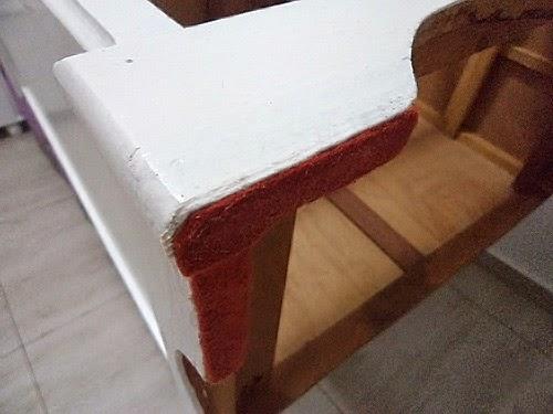 como-pintar-comoda-madeira-12b.jpg