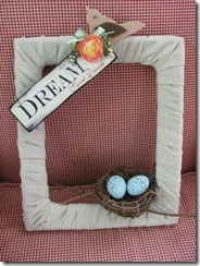 DIY-Wreath (2)
