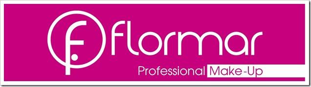 logo_prof_makeup