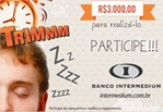 Banco Intermedium