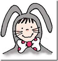 bunny-clr