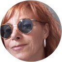 Image Google de pascale Gombert